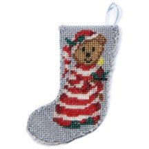 Christmas stocking kits