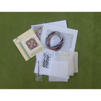 cushion contents 800