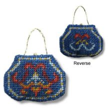 Handbag kit - Jewel