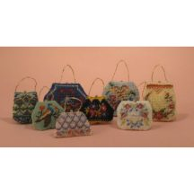 Handbags - group product