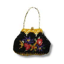 Handbag kits