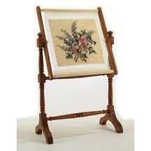 Needlework stand kits
