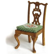 Dining chair kits