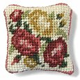 thumb-cushion-summer-roses