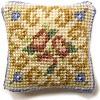 thumb-judith-cushion