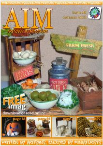 AIM blog-of-the-month-cover