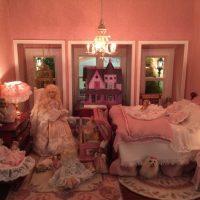 Milella roombox 1